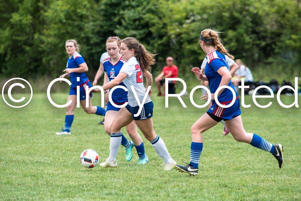 Tennessee United U16 Girls_0010.jpg