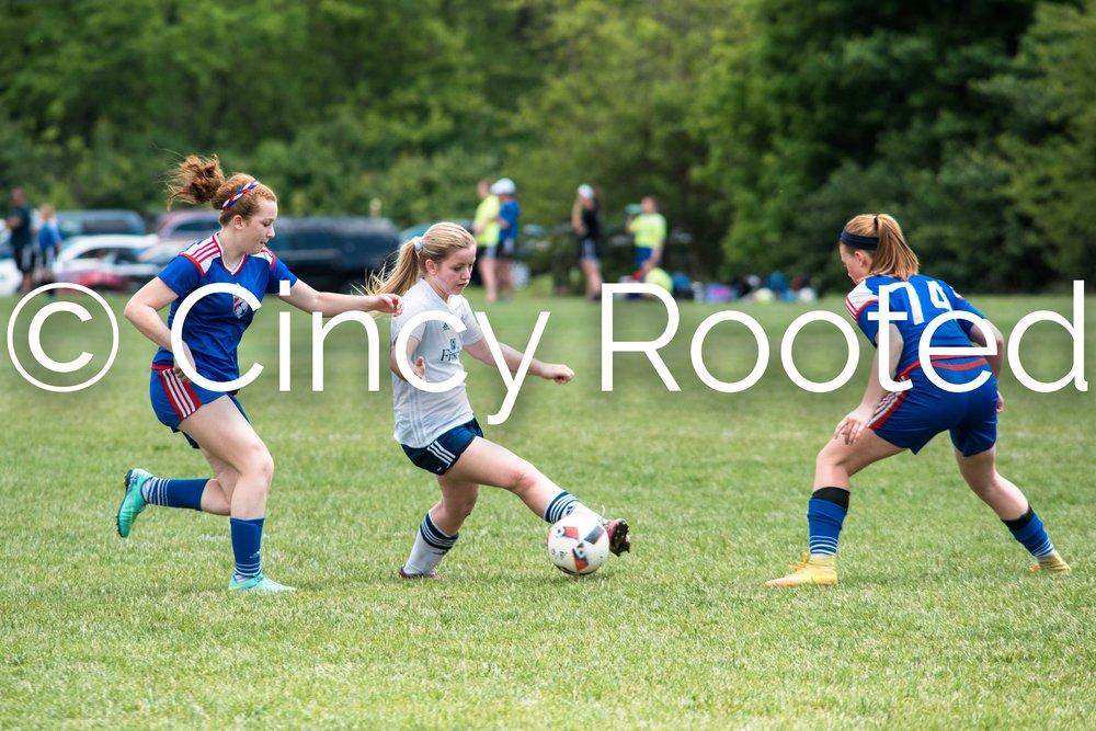 Tennessee United U16 Girls_0011.jpg