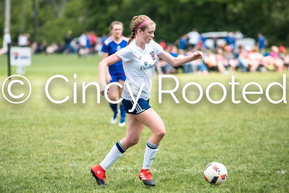 Tennessee United U16 Girls_0014.jpg