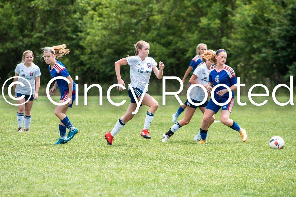 Tennessee United U16 Girls_0013.jpg