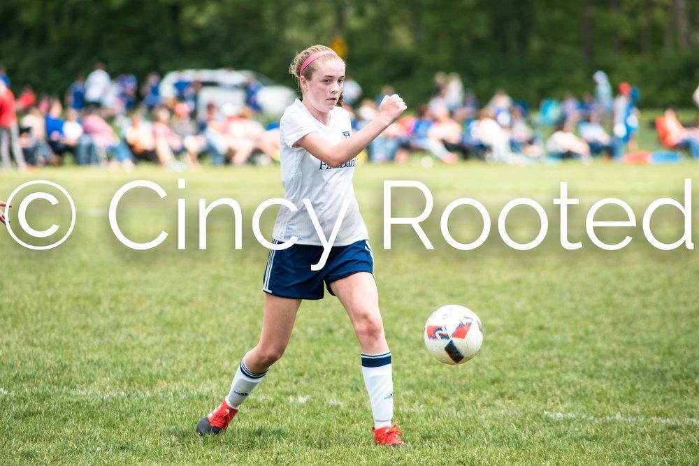 Tennessee United U16 Girls_0016.jpg