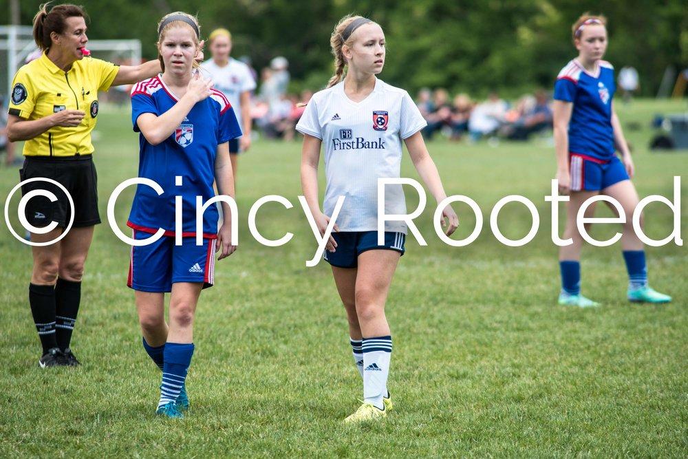 Tennessee United U16 Girls_0018.jpg