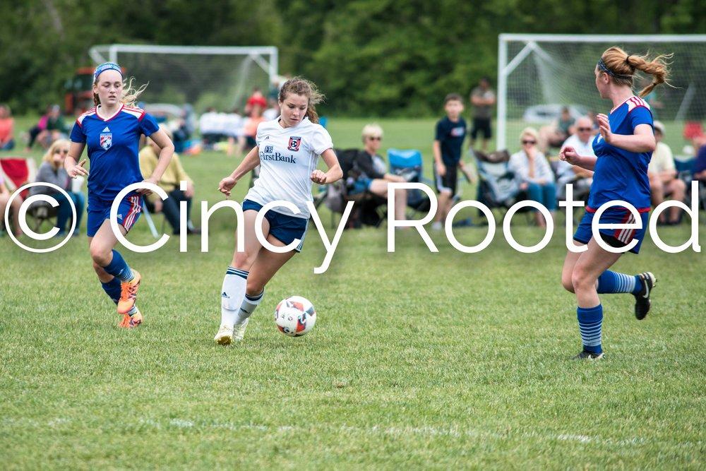 Tennessee United U16 Girls_0020.jpg