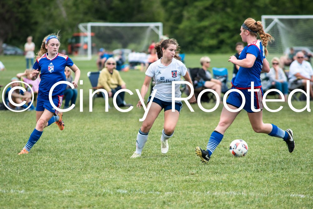 Tennessee United U16 Girls_0021.jpg
