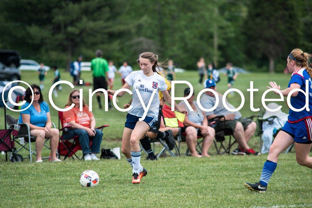 Tennessee United U16 Girls_0023.jpg