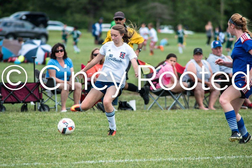 Tennessee United U16 Girls_0024.jpg