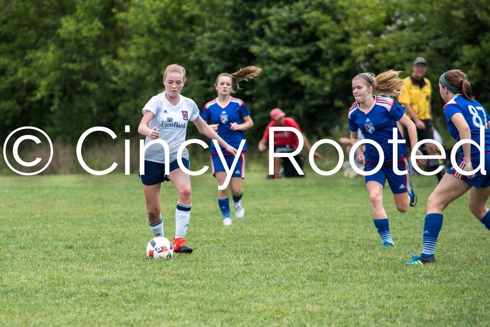 Tennessee United U16 Girls_0026.jpg