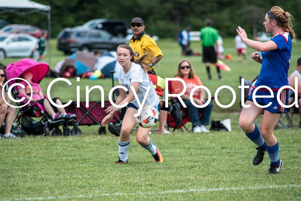 Tennessee United U16 Girls_0025.jpg