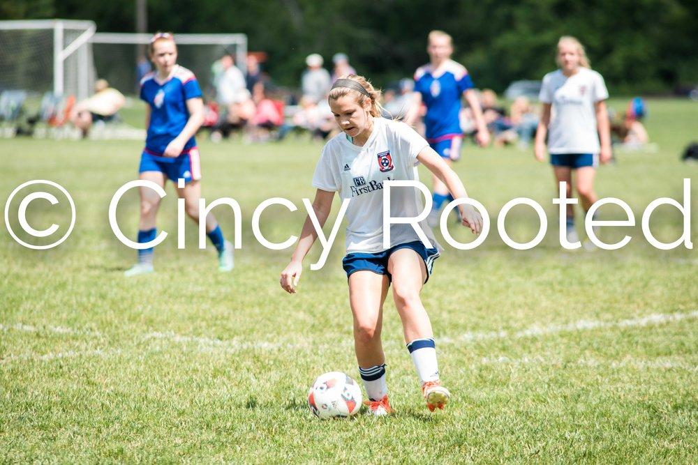 Tennessee United U16 Girls_0029.jpg