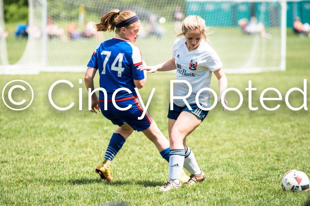 Tennessee United U16 Girls_0032.jpg