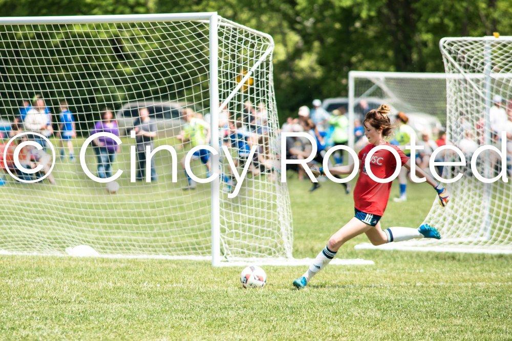 Tennessee United U16 Girls_0034.jpg