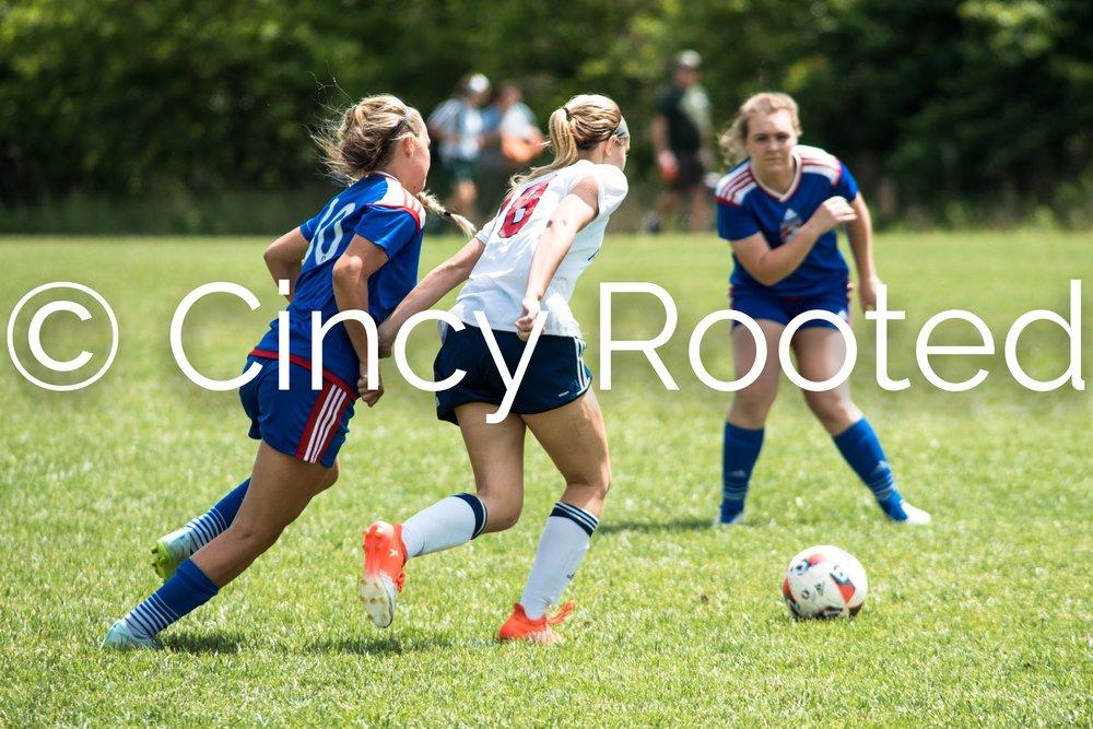 Tennessee United U16 Girls_0035.jpg