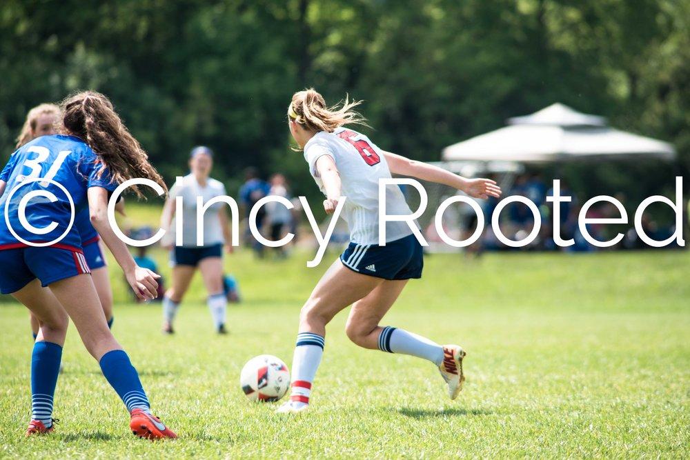 Tennessee United U16 Girls_0038.jpg
