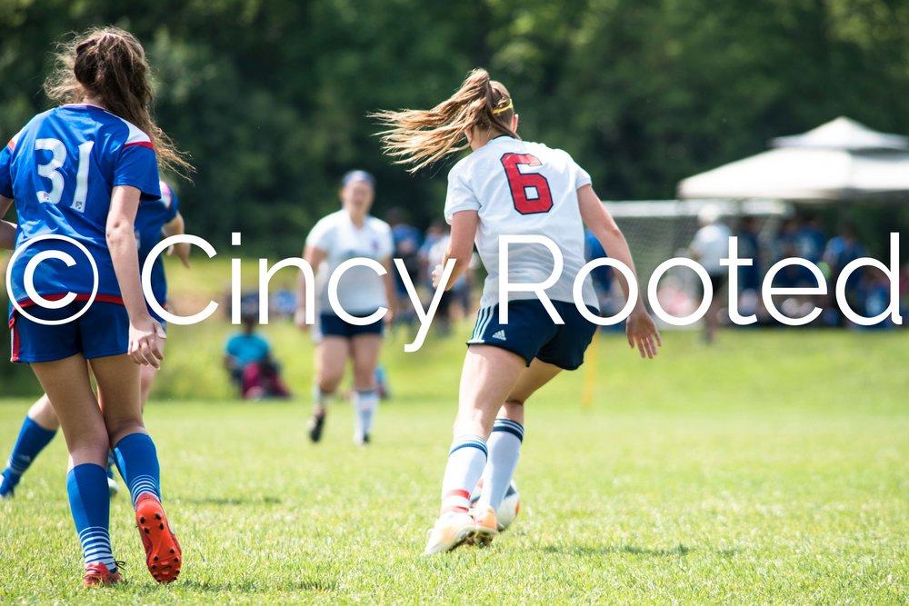 Tennessee United U16 Girls_0039.jpg