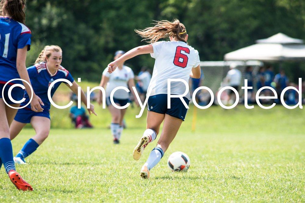 Tennessee United U16 Girls_0040.jpg