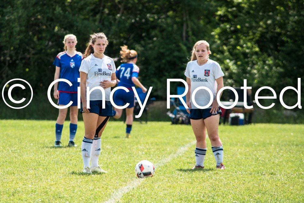 Tennessee United U16 Girls_0041.jpg