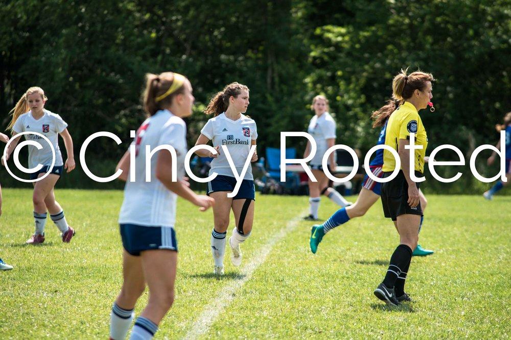 Tennessee United U16 Girls_0042.jpg