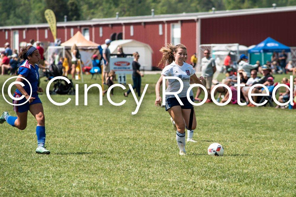 Tennessee United U16 Girls_0044.jpg