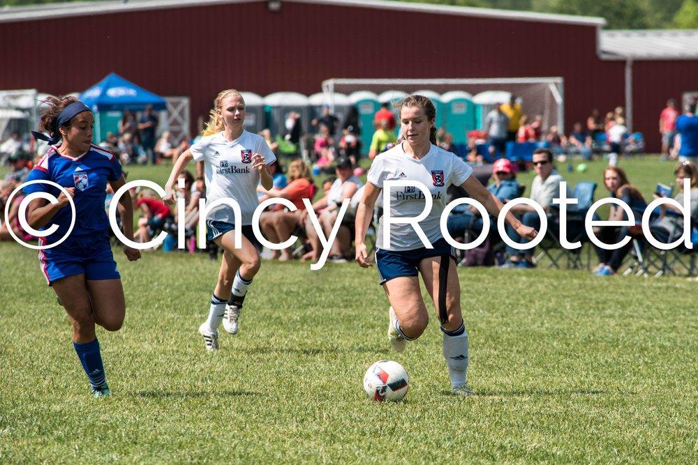 Tennessee United U16 Girls_0045.jpg