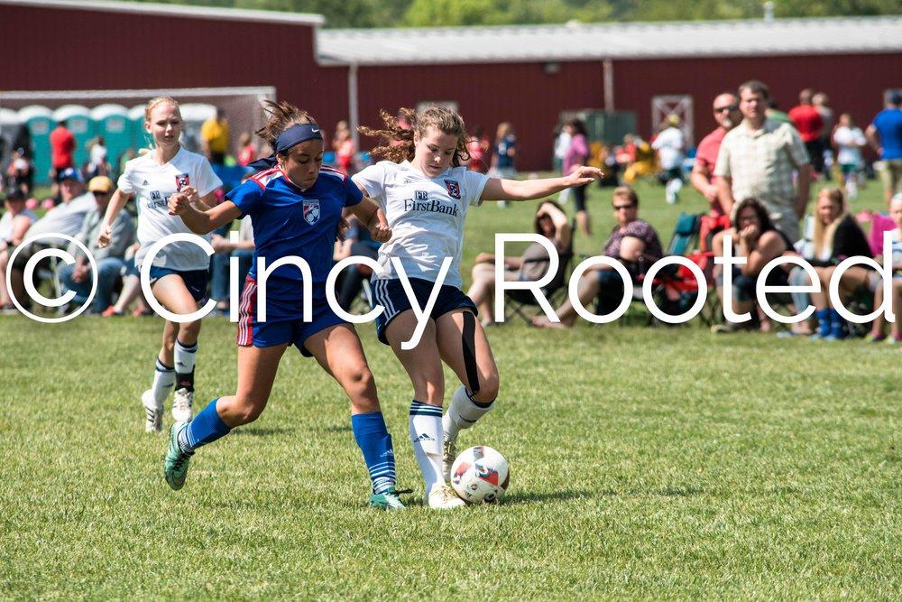 Tennessee United U16 Girls_0046.jpg
