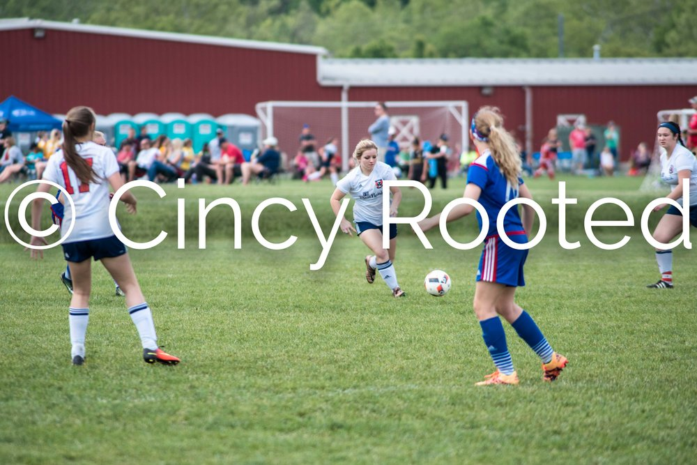 Tennessee United U16 Girls_0047.jpg