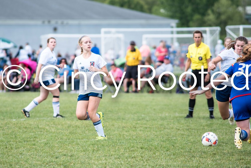 Tennessee United U16 Girls_0048.jpg