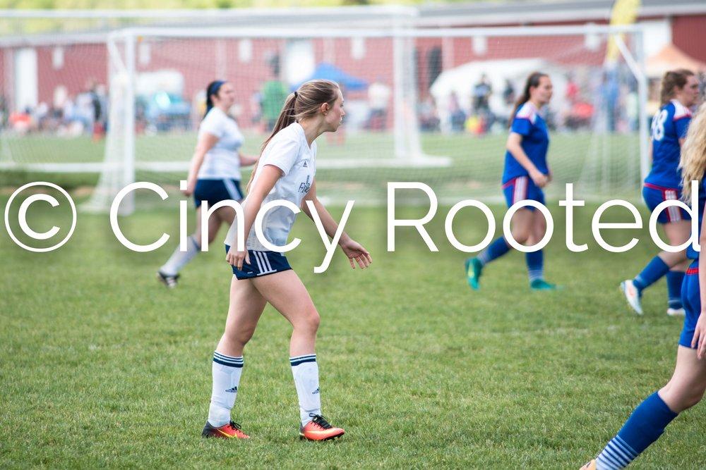 Tennessee United U16 Girls_0049.jpg