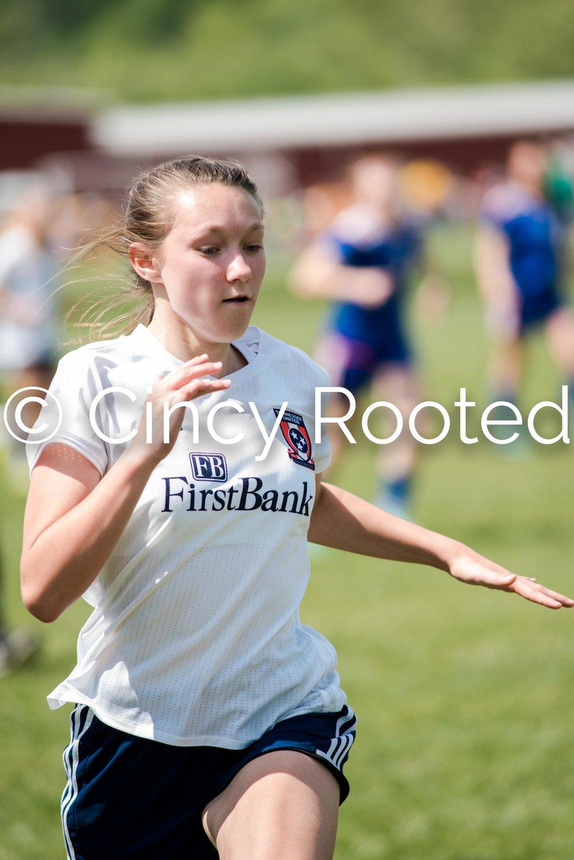 Tennessee United U16 Girls_0050.jpg