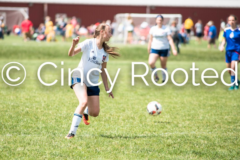 Tennessee United U16 Girls_0051.jpg
