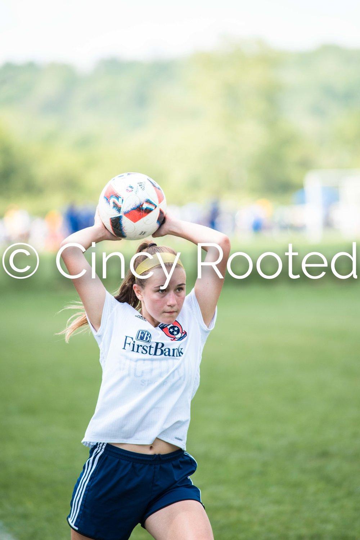 Tennessee United U16 Girls_0053.jpg