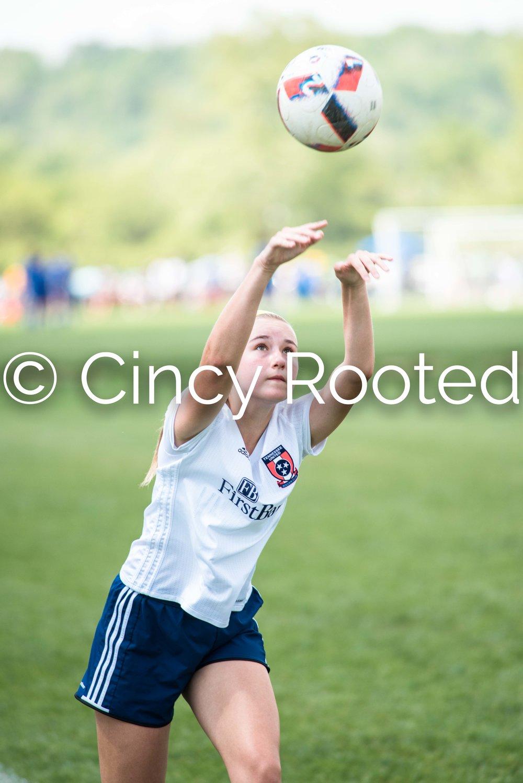 Tennessee United U16 Girls_0054.jpg