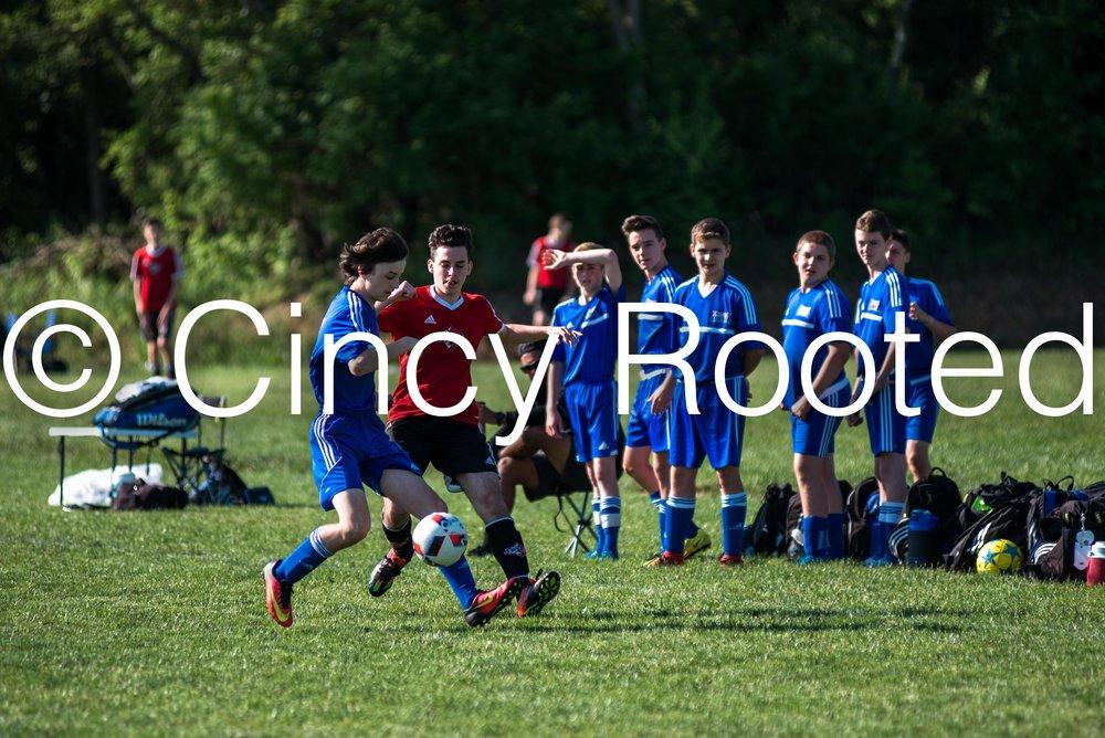 Lakota FC_0002.jpg