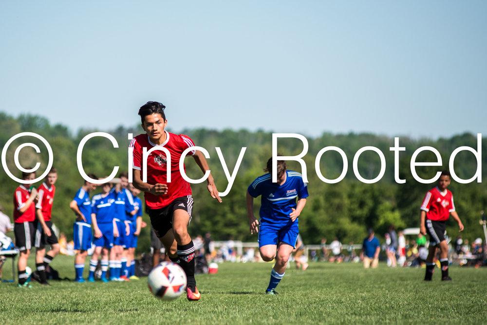 Lakota FC_0032.jpg