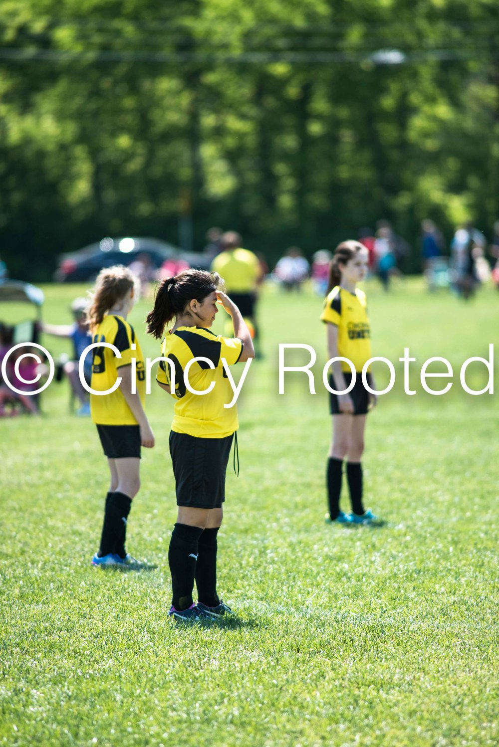 Cincy United Arsenal U-12_0002.jpg