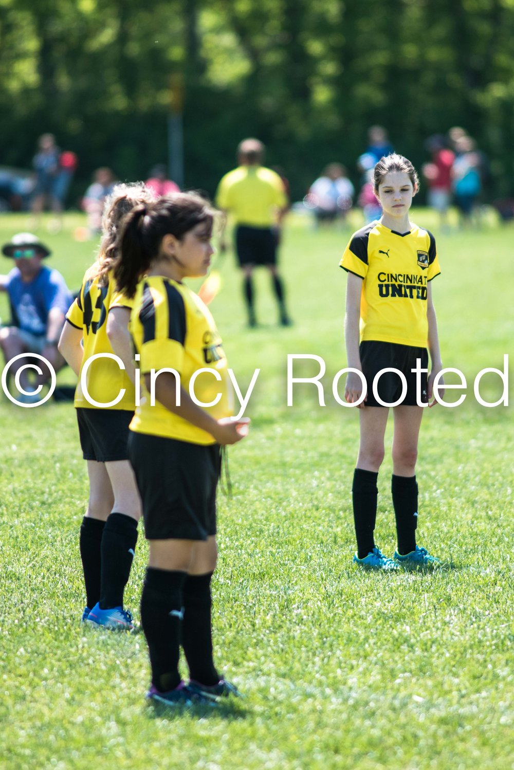 Cincy United Arsenal U-12_0003.jpg
