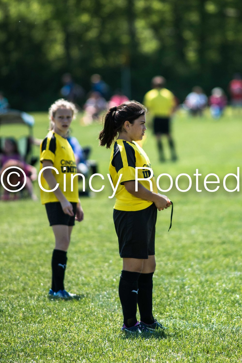 Cincy United Arsenal U-12_0004.jpg