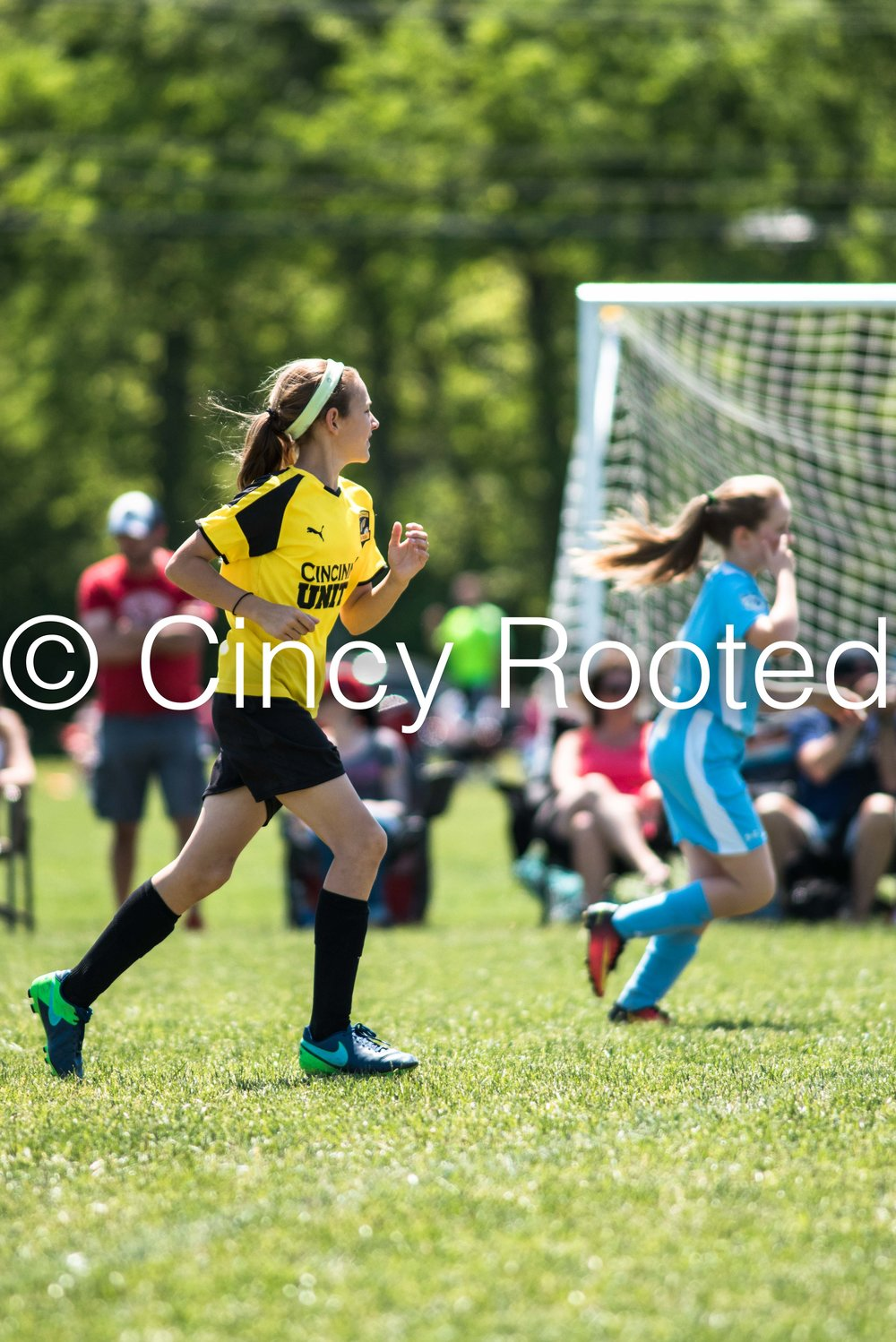 Cincy United Arsenal U-12_0005.jpg
