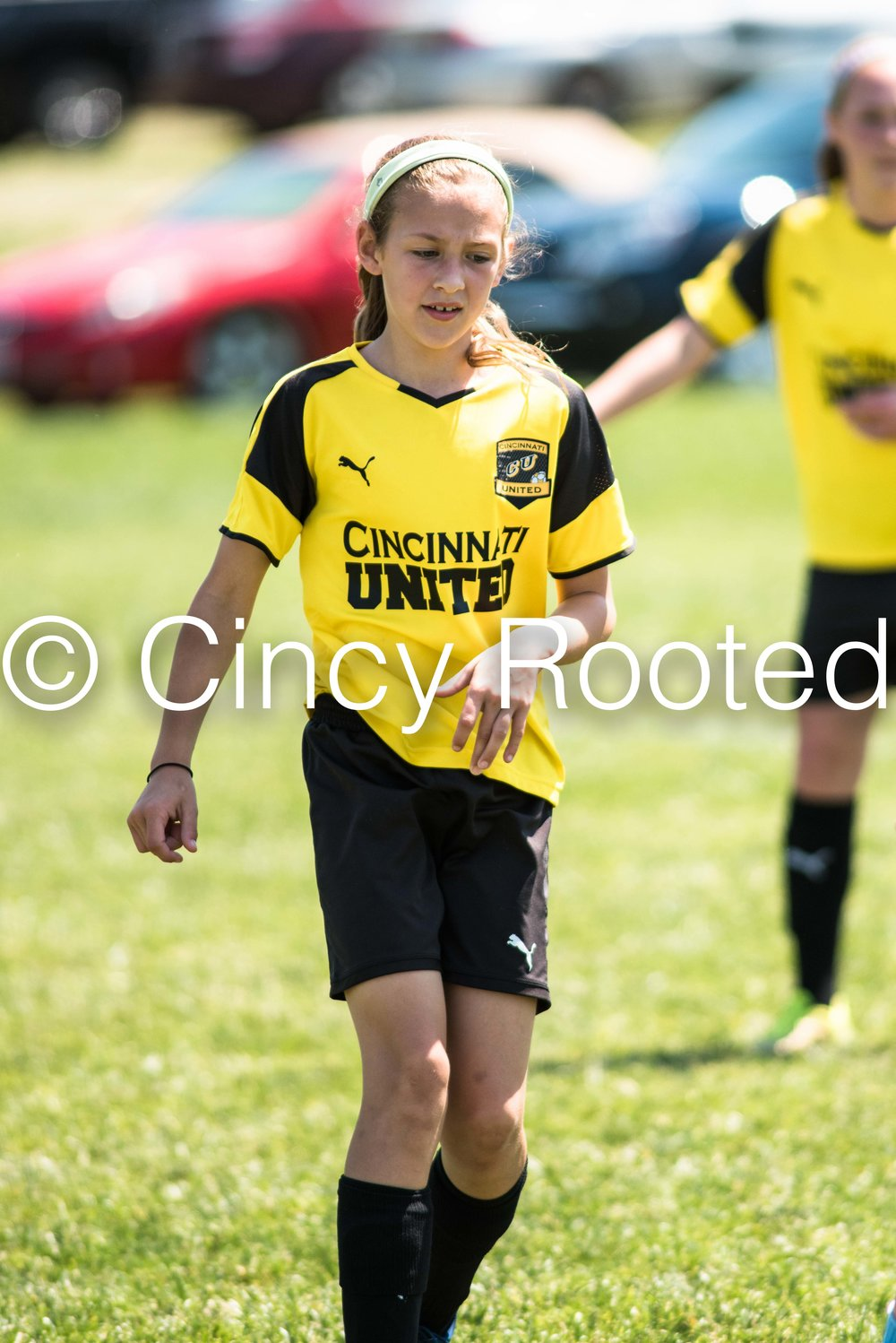 Cincy United Arsenal U-12_0006.jpg