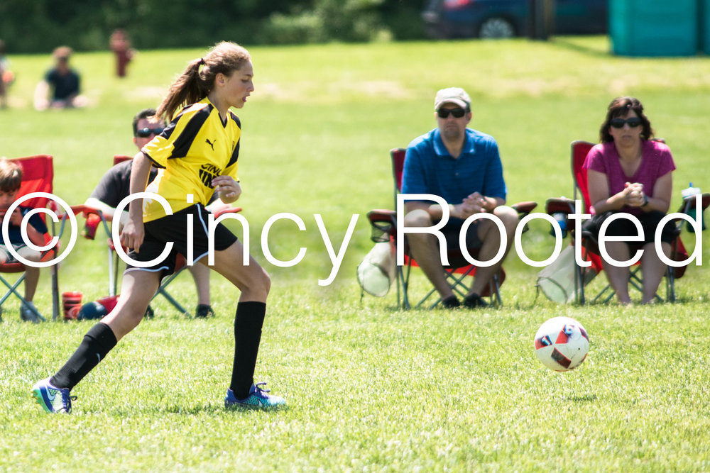 Cincy United Arsenal U-12_0009.jpg