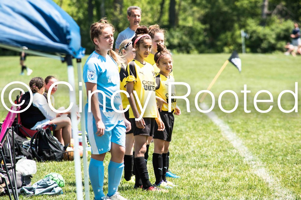 Cincy United Arsenal U-12_0011.jpg