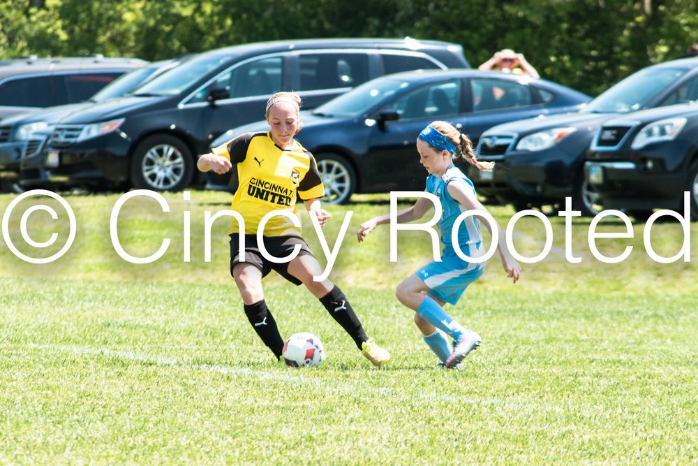 Cincy United Arsenal U-12_0012.jpg
