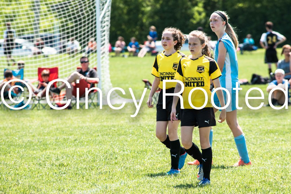 Cincy United Arsenal U-12_0013.jpg