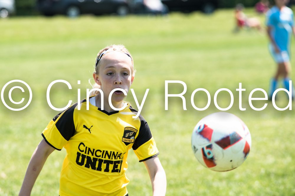 Cincy United Arsenal U-12_0015.jpg
