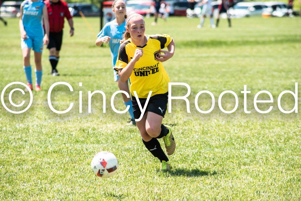 Cincy United Arsenal U-12_0017.jpg