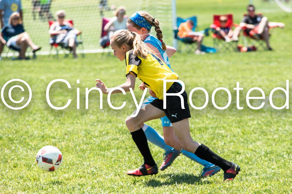 Cincy United Arsenal U-12_0021.jpg