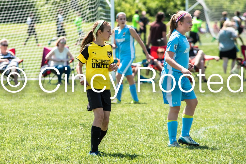 Cincy United Arsenal U-12_0020.jpg