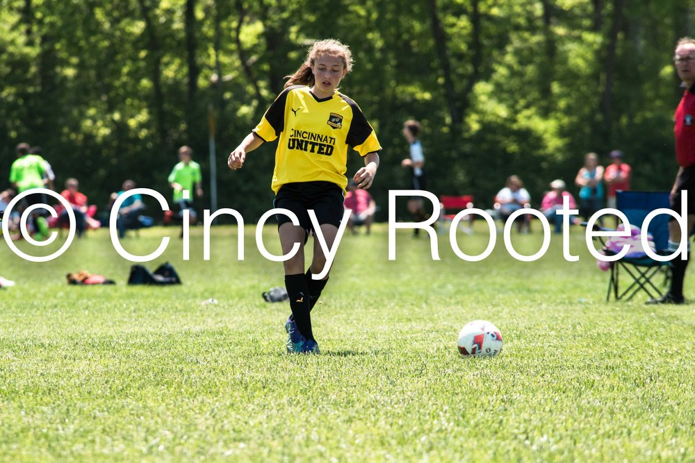 Cincy United Arsenal U-12_0026.jpg