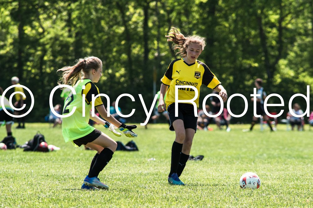 Cincy United Arsenal U-12_0027.jpg