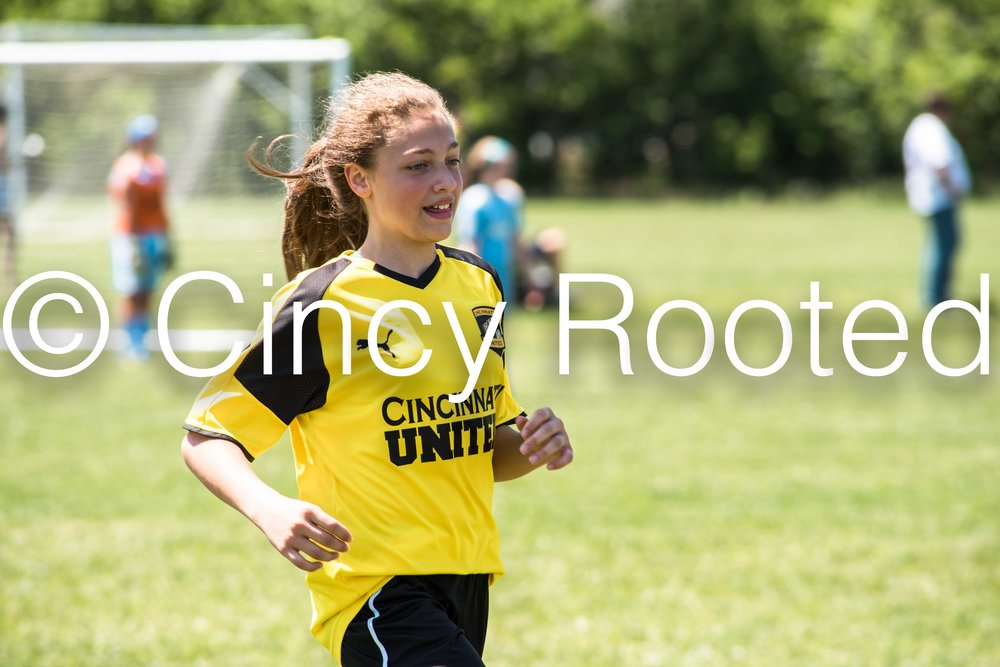 Cincy United Arsenal U-12_0031.jpg