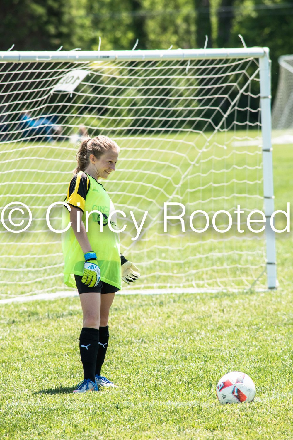 Cincy United Arsenal U-12_0033.jpg